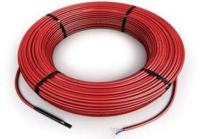 Углеродный кабель